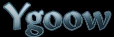 Ygoow (yg) - Darmowy (free) Klient p2m i p2y obsługujący Hashcode (hc)